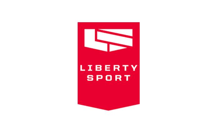 Liberty Sport.jpg