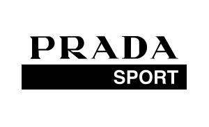 prada_sports.png