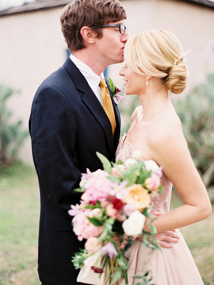 Le San Michele Wedding Photography