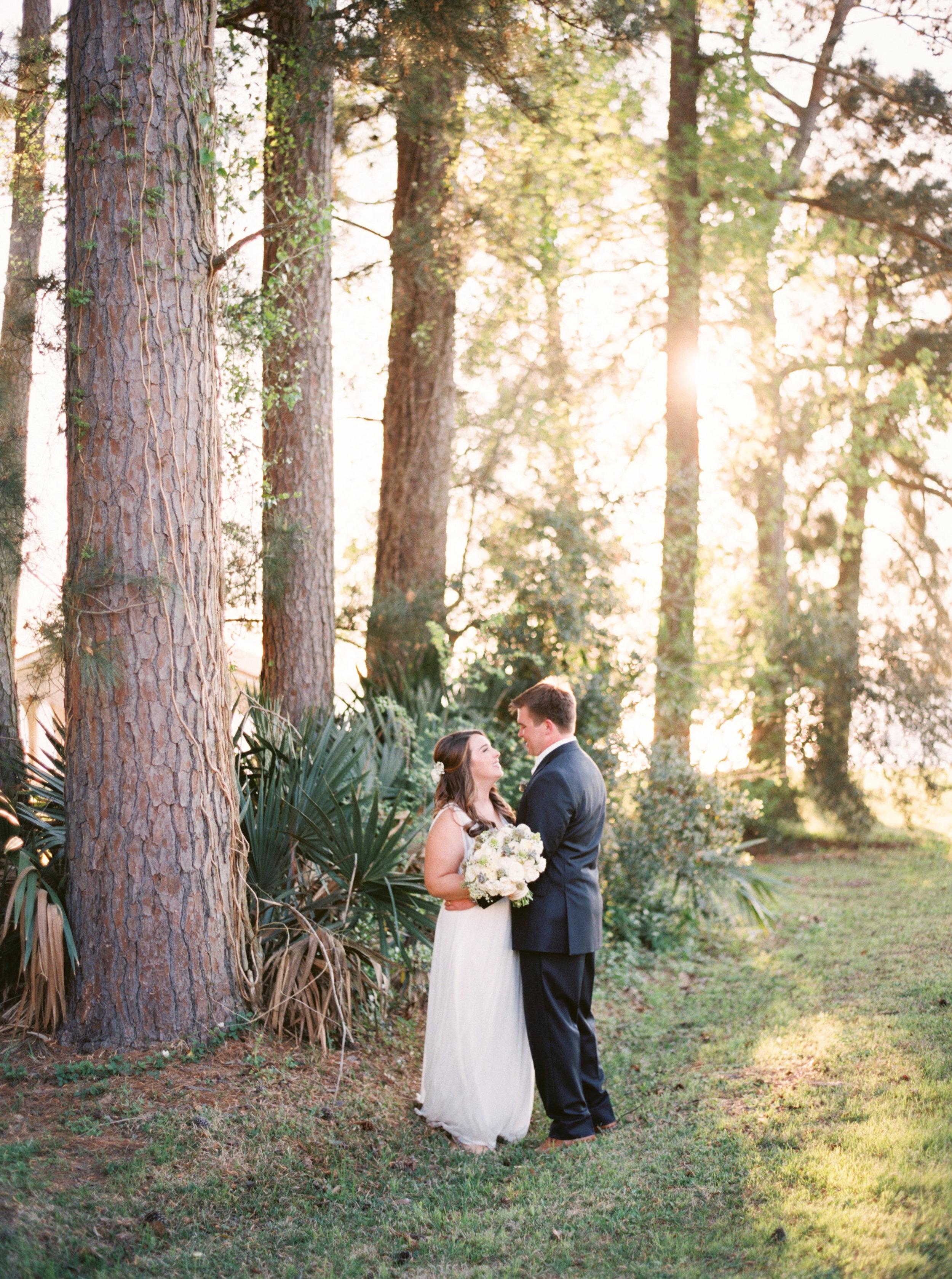 backyard wedding, lake wedding, houston wedding photographer, georgia wedding photographer, southeast wedding photographer, destination wedding photographer, film wedding photographer