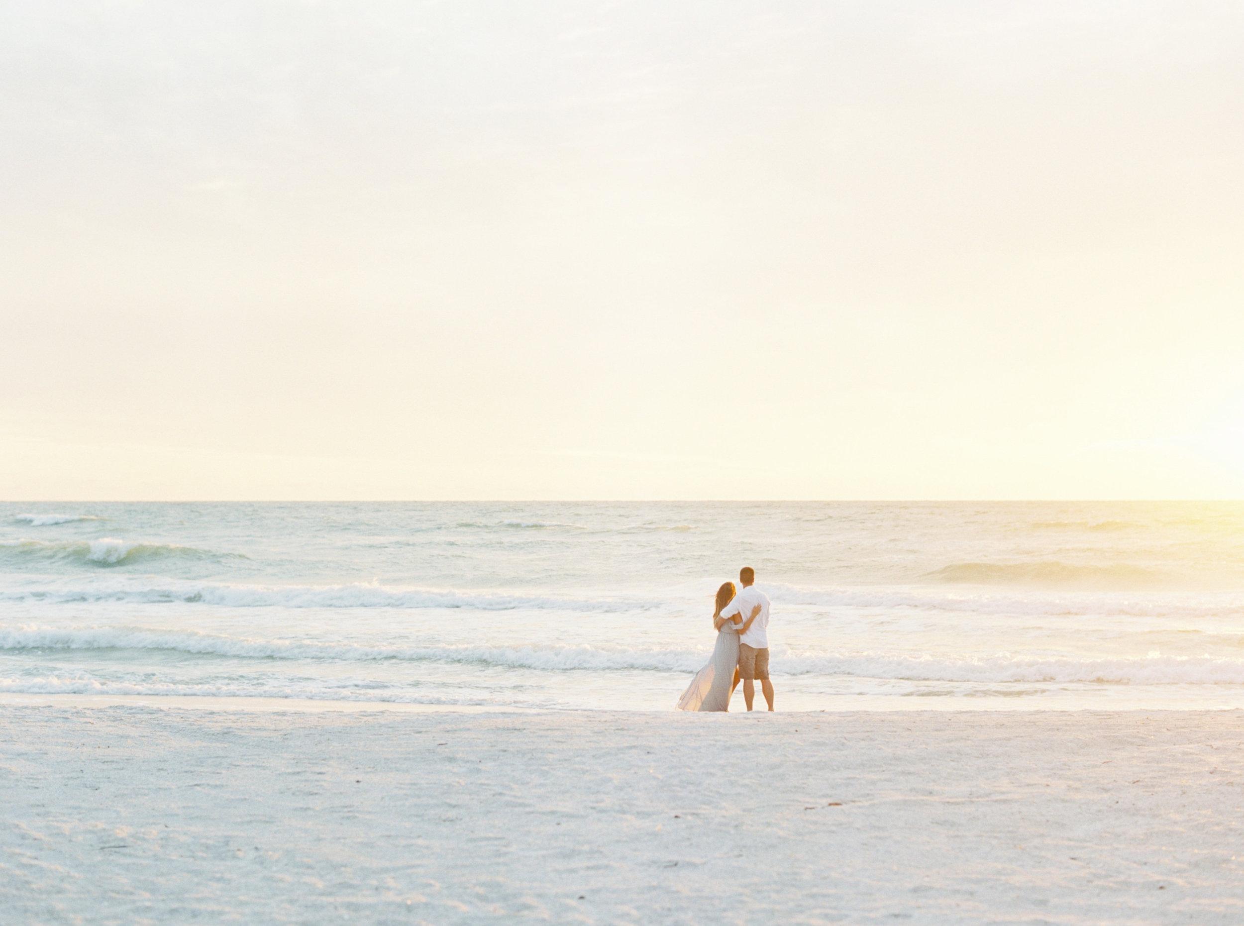 florida wedding photographer, beach wedding photographer, destination wedding photographer, film wedding photographer, georgia wedding photographer