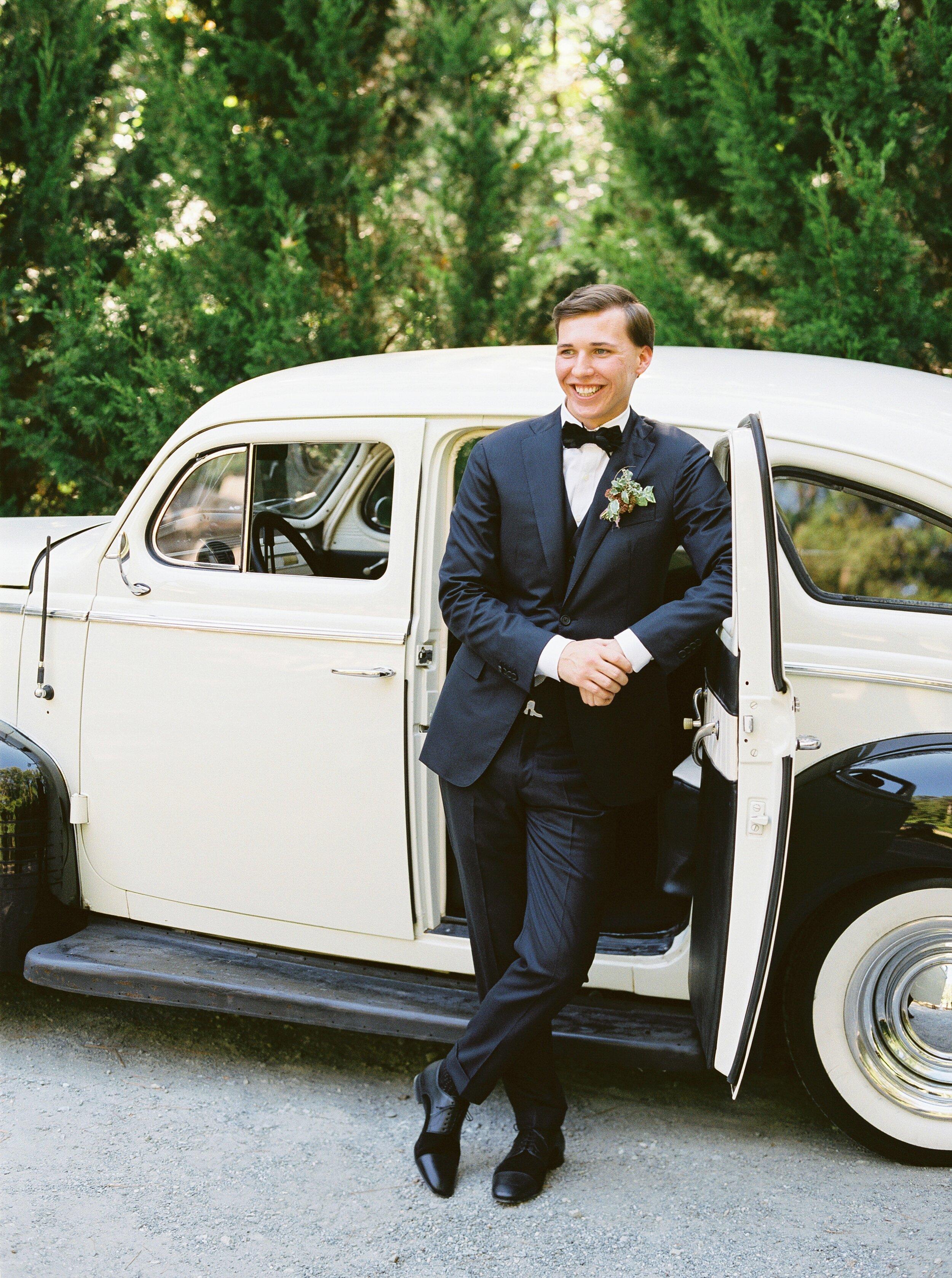 Eve Austin Swan House Wedding Atlanta Ga Jessica Gold Photography