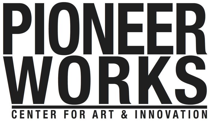 Copy of Pioneer Works