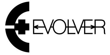 Copy of Evolver
