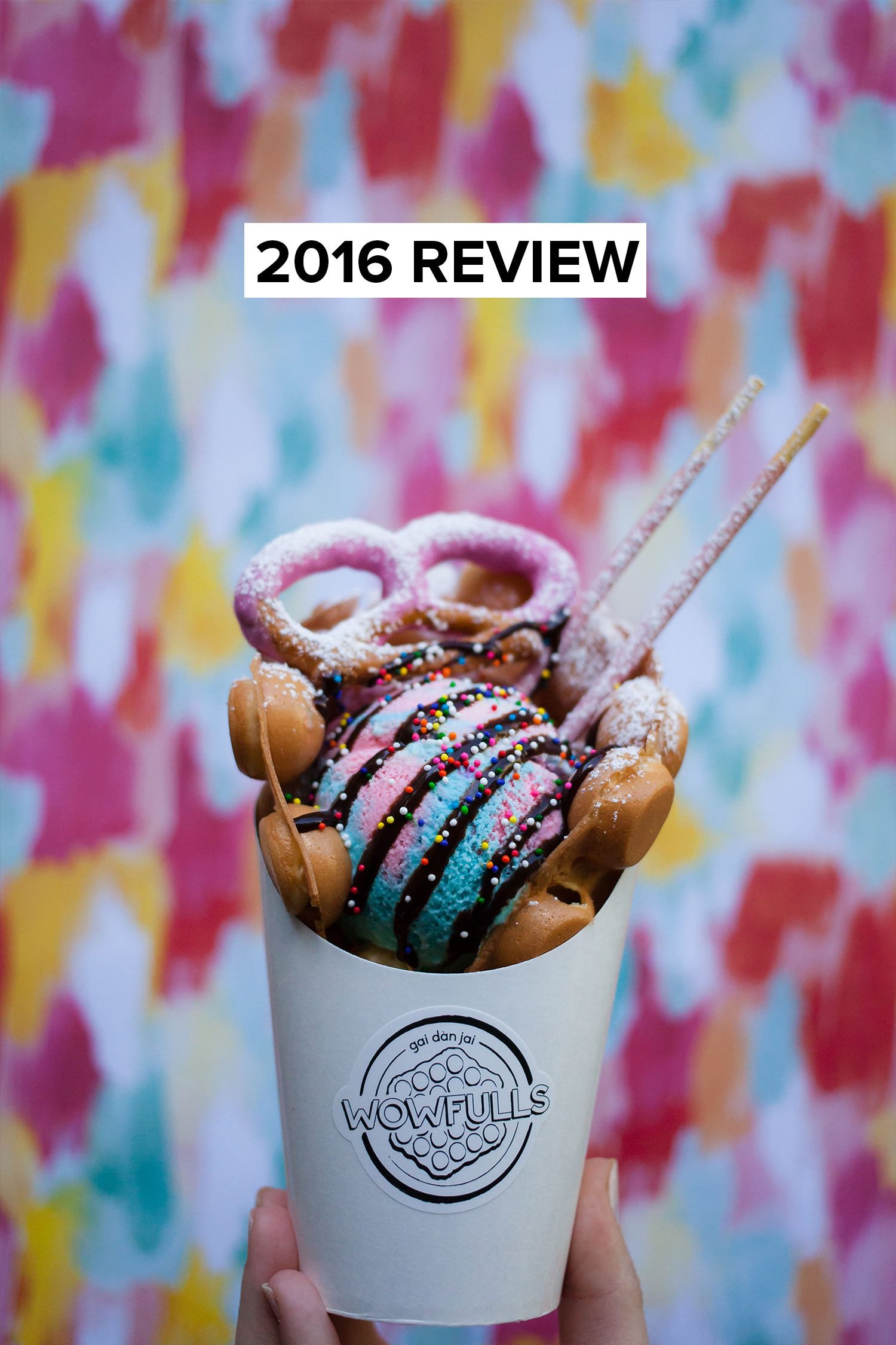 2016Review.png