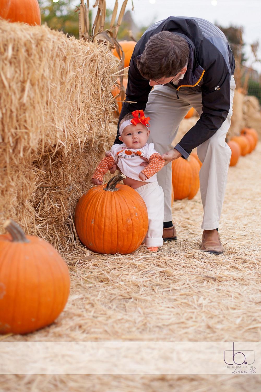 © Photography by Lisa B., www.PhotographybyLisaB.com