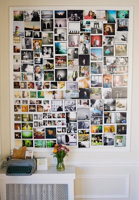 photo display 05.jpg