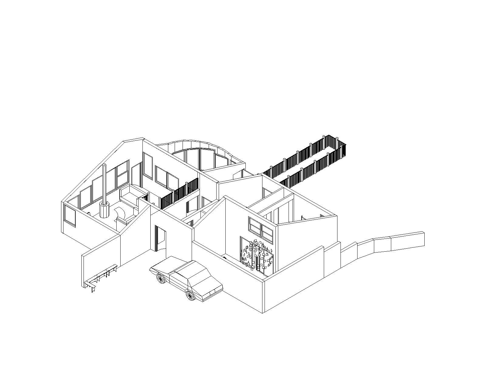 cabin-Model.jpg