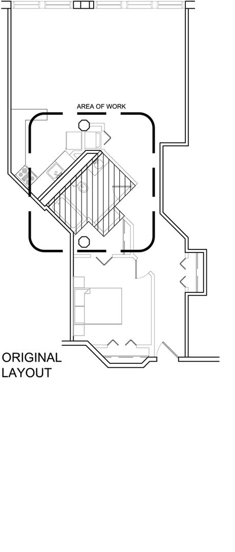 webplans1.jpg