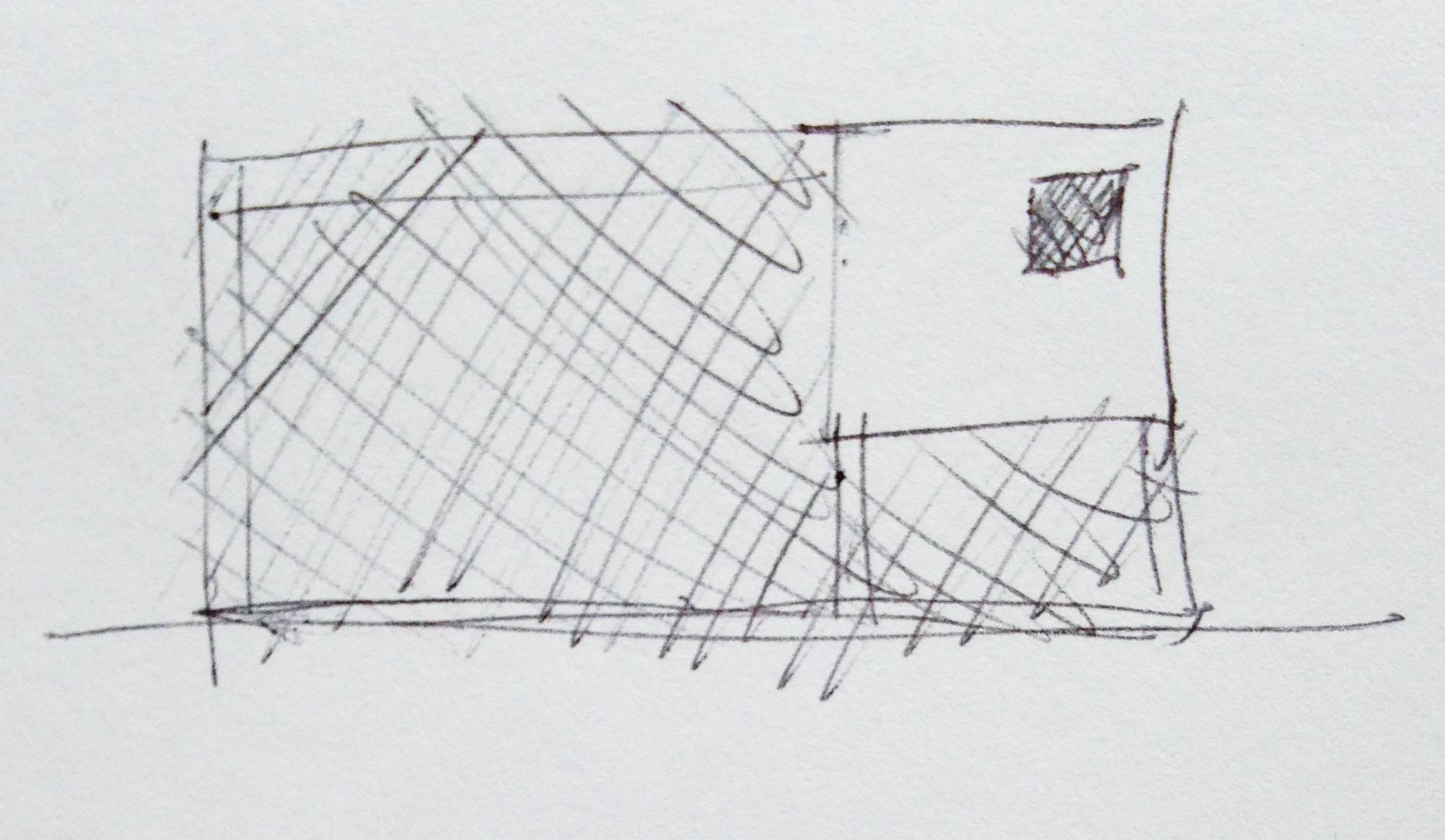sketchcoop.jpg