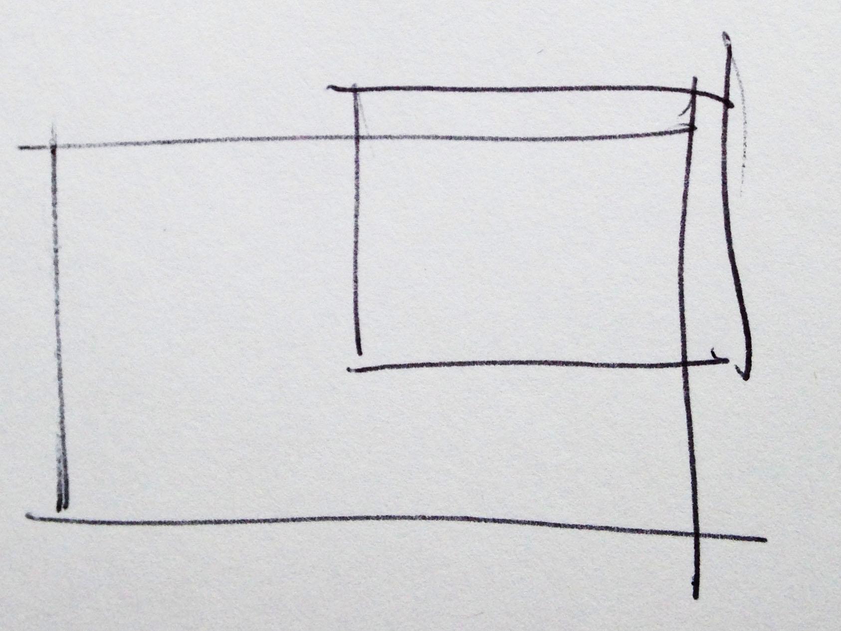 sketchdiagram.jpg