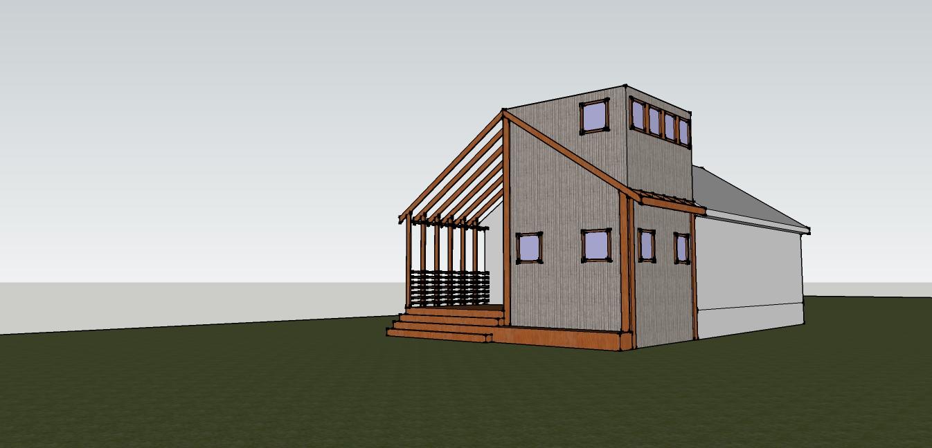 4-Small Addition 3.jpg