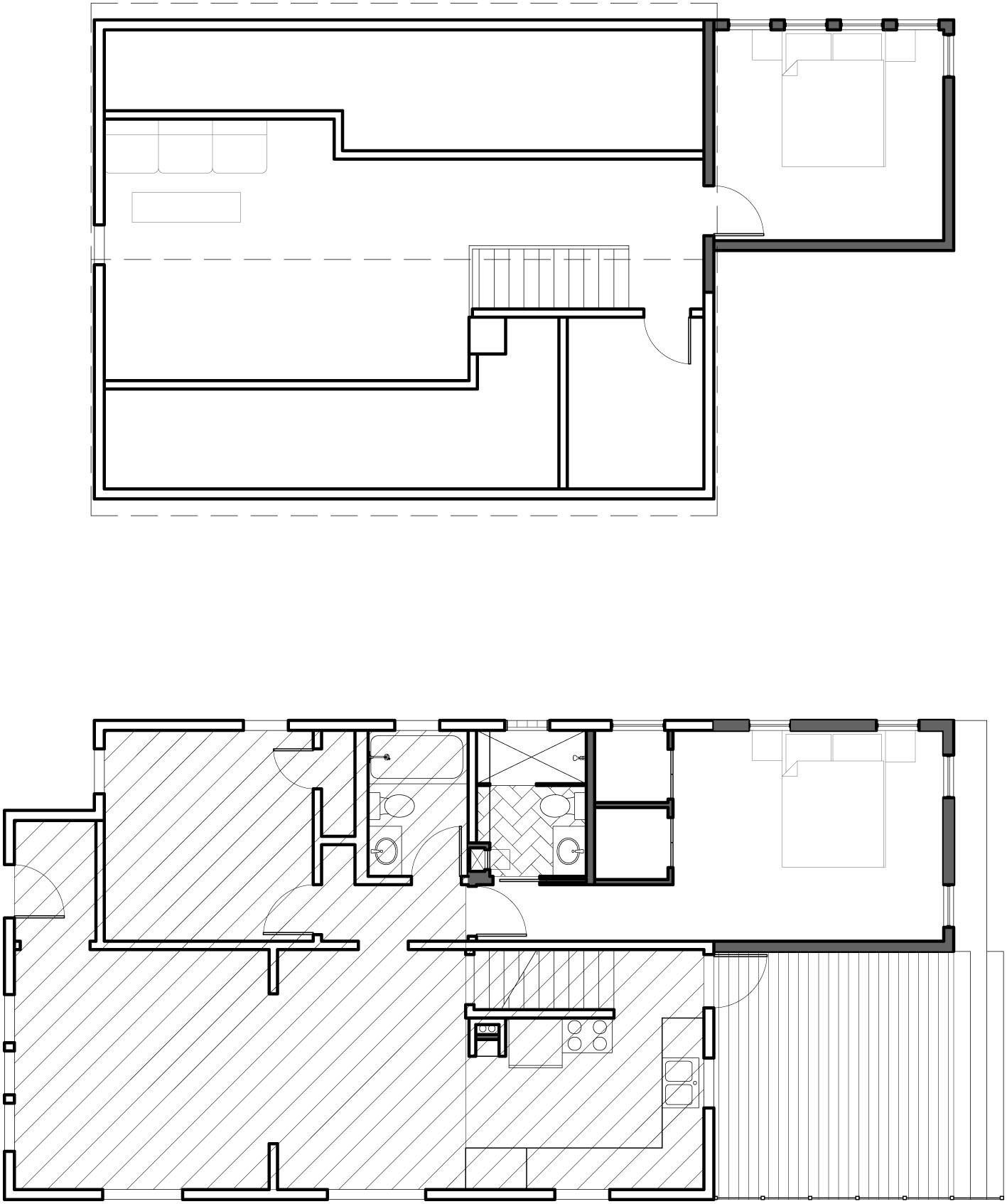 first second floor.jpg