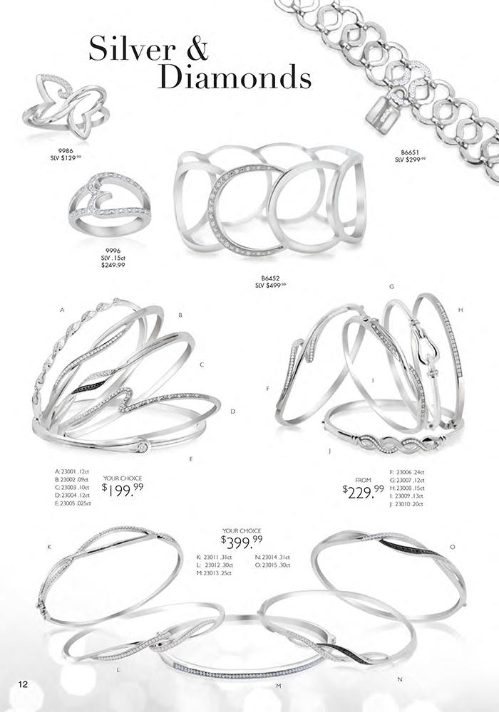 JSN xmas flyer-12.jpg