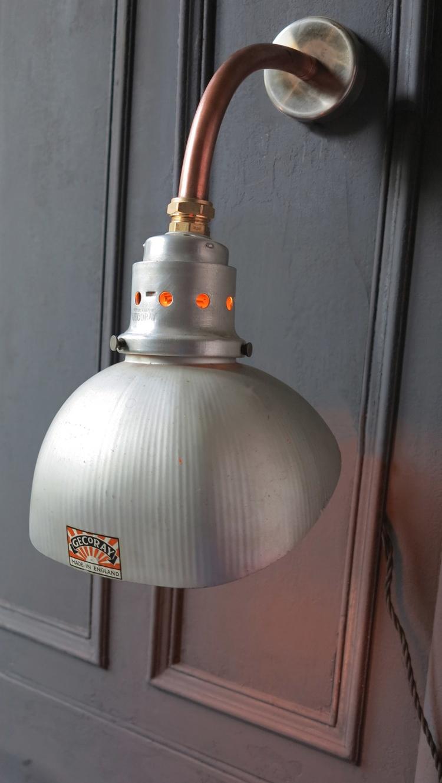 Gecoray Lighting Circa