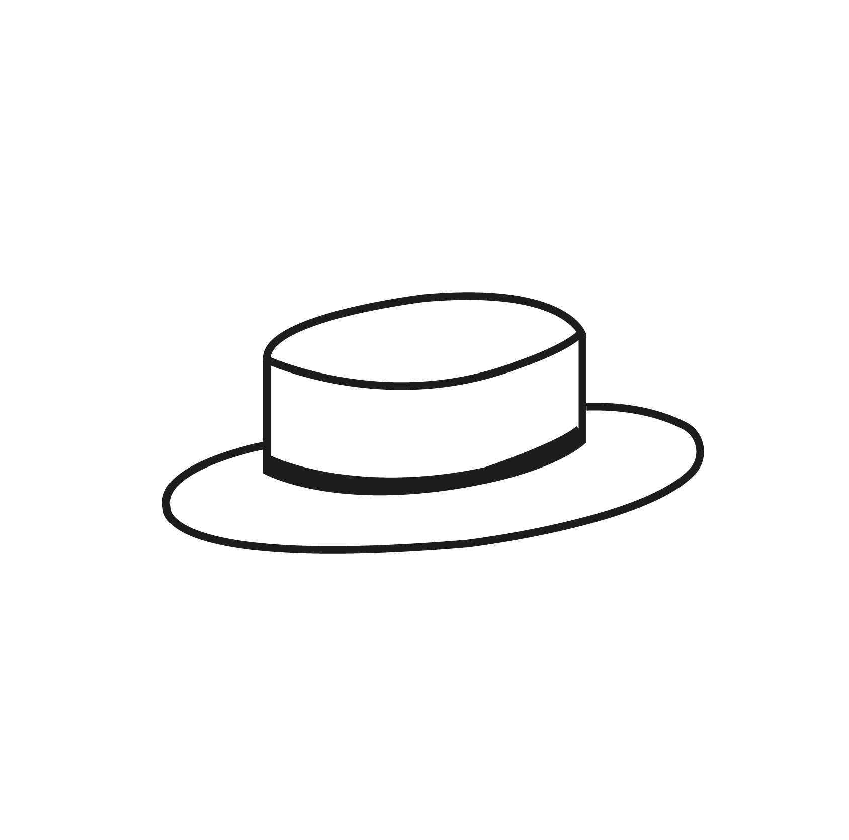NJB Hat Black 01.png