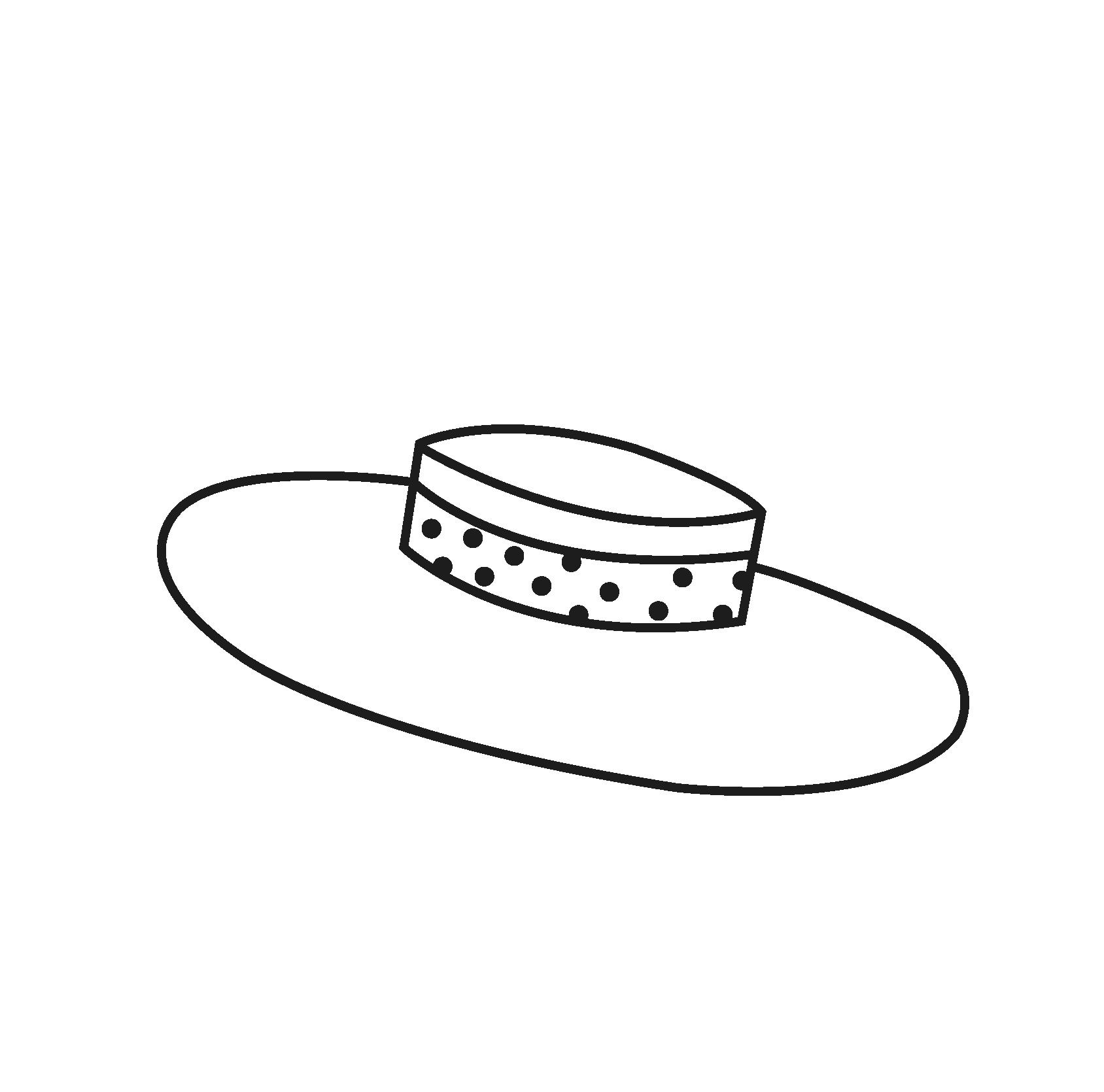 NJB Hat Black 02.png
