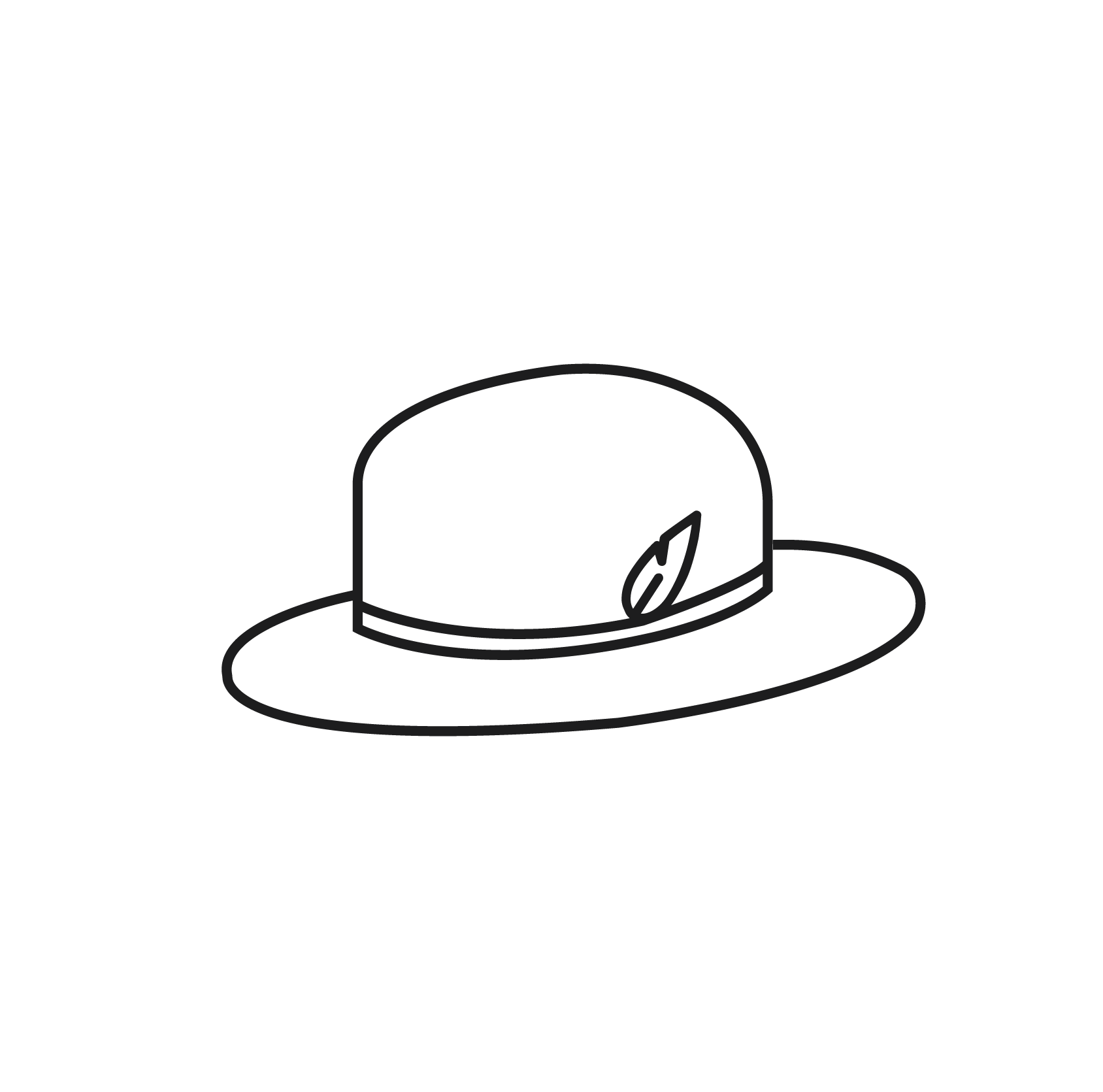 NJB Hat Black 04.png