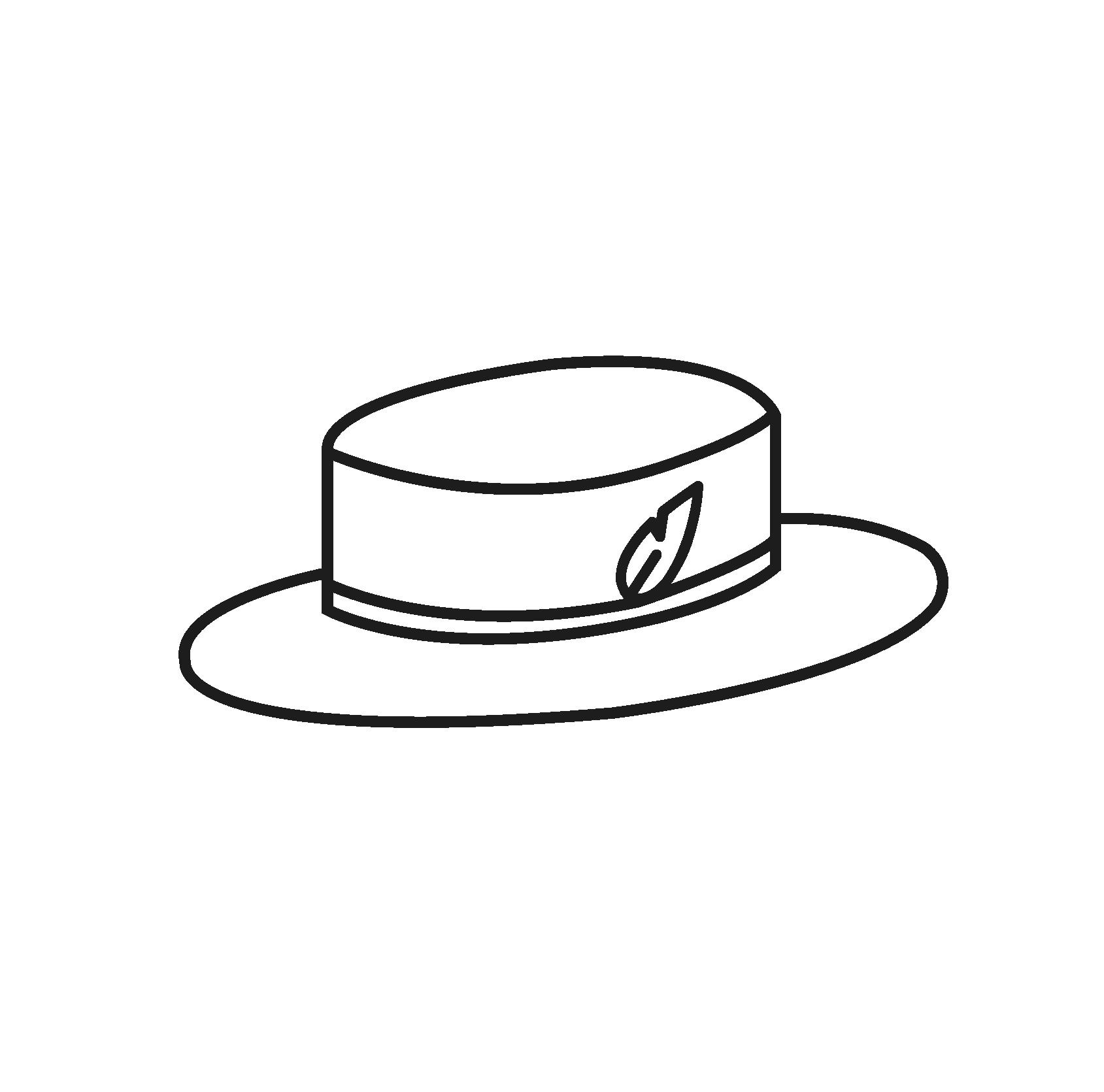 NJB Hat Black 07.png
