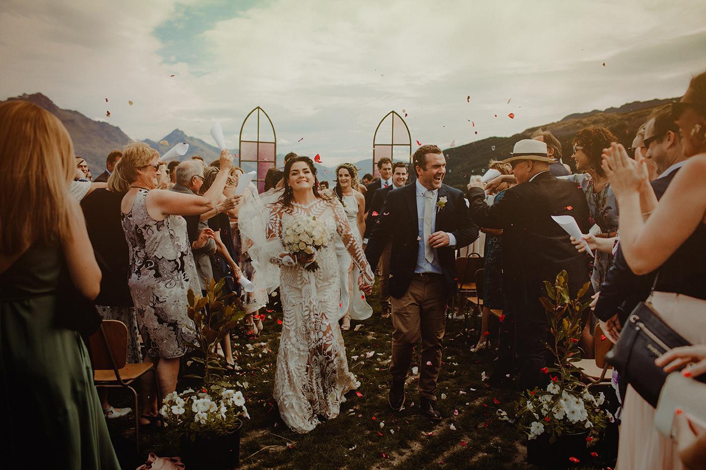 queenstownwedding (2).jpg