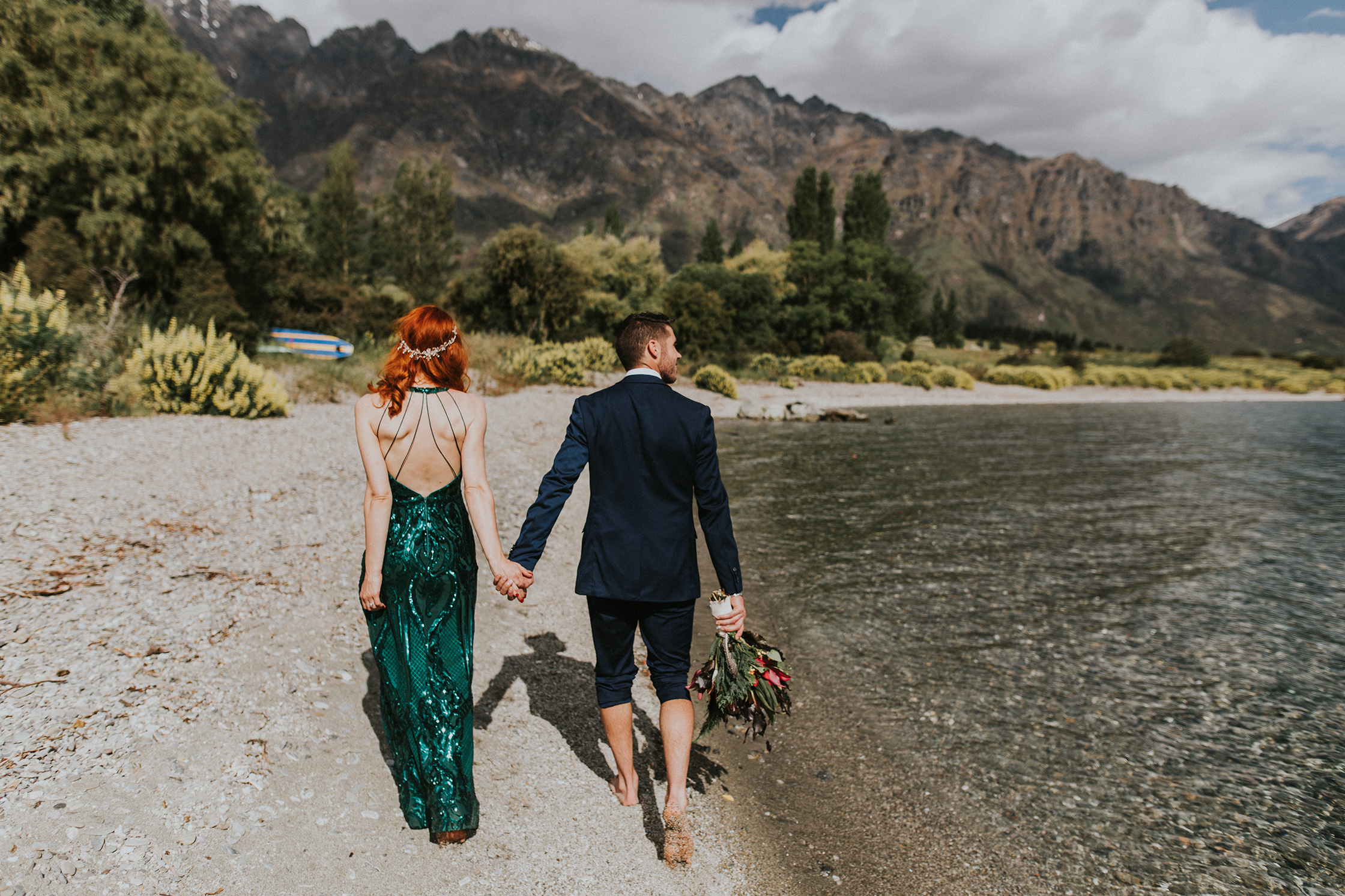 QUEENSTOWNWEDDING-8rt.jpg