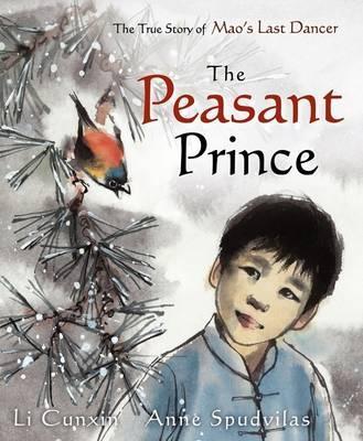 the-peasant-prince.jpg