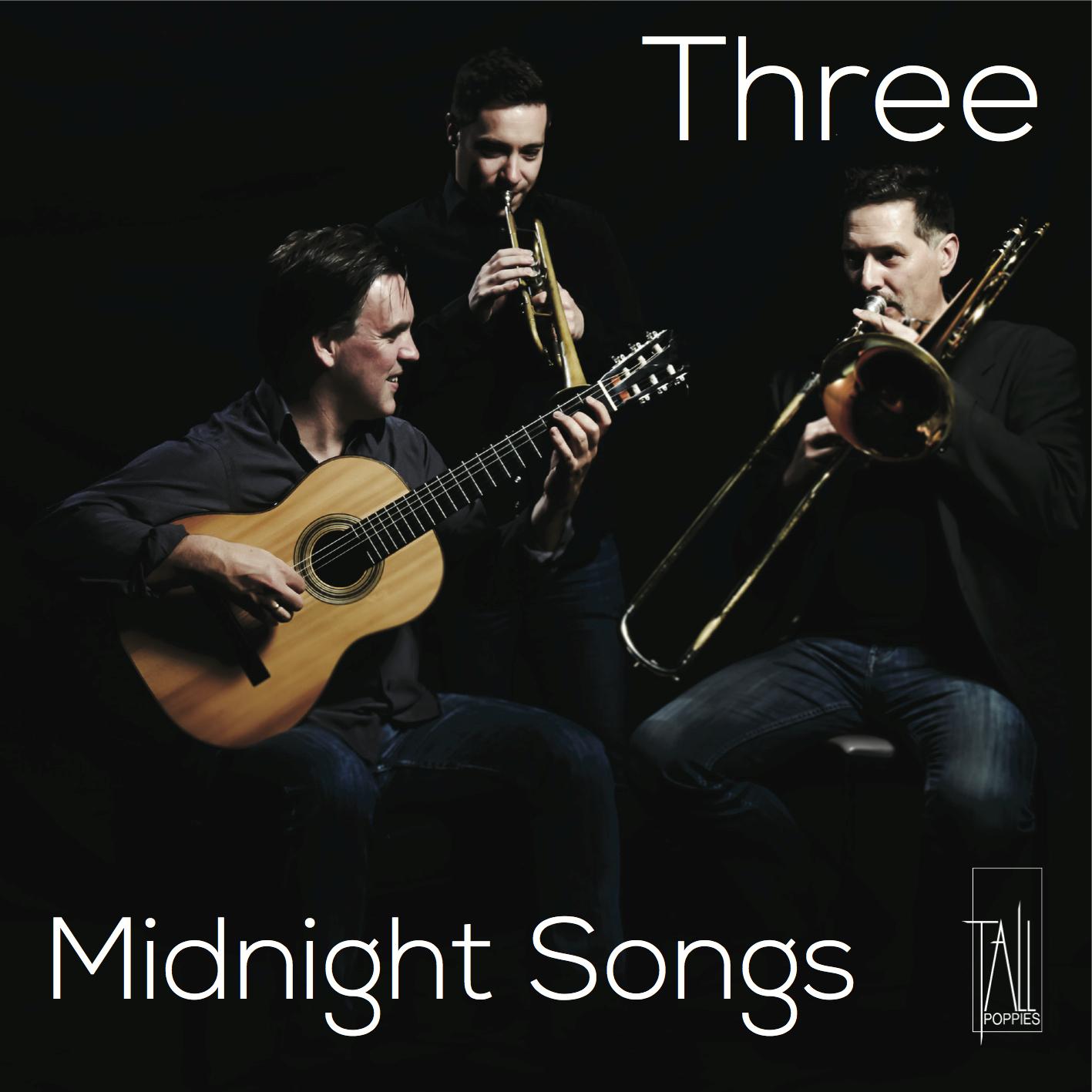 Midnight Songs.jpeg