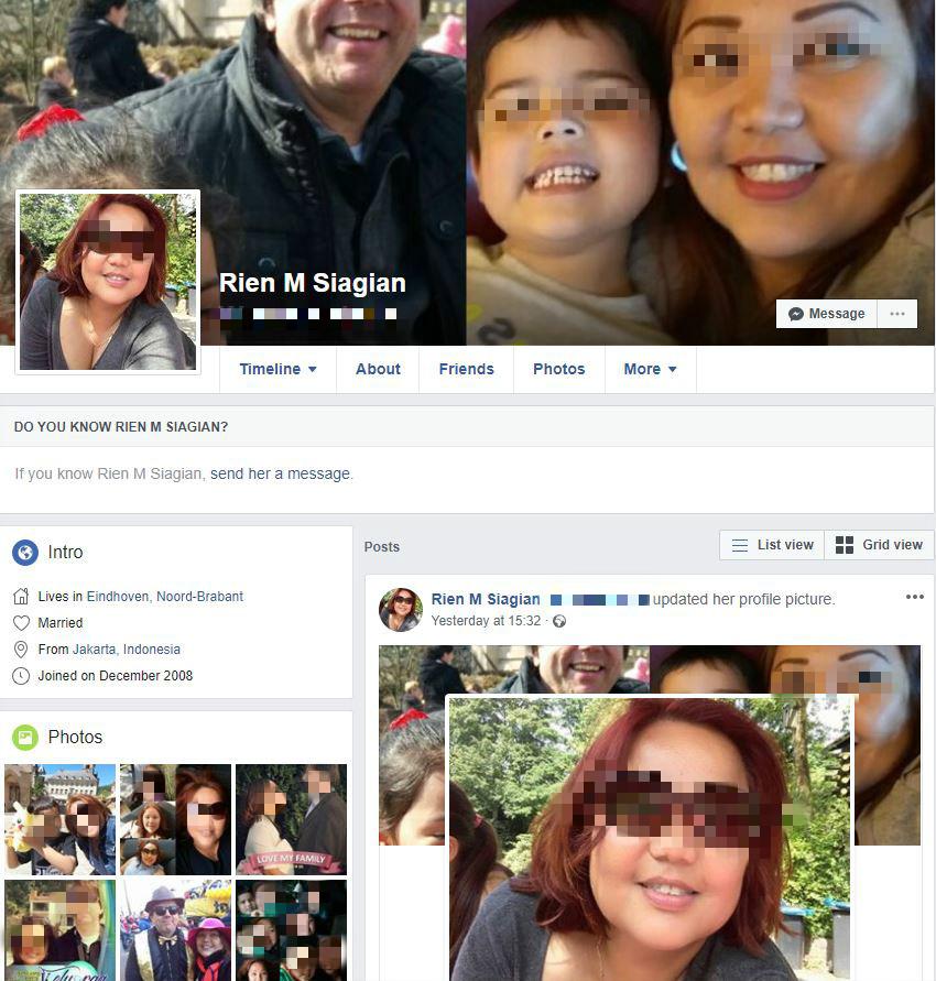 family female member2_meitu_1.jpg