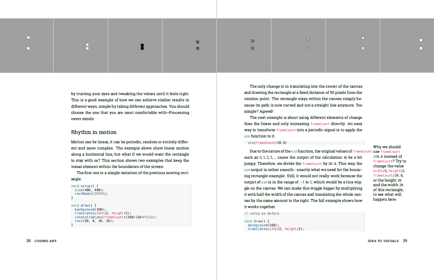page example.jpg