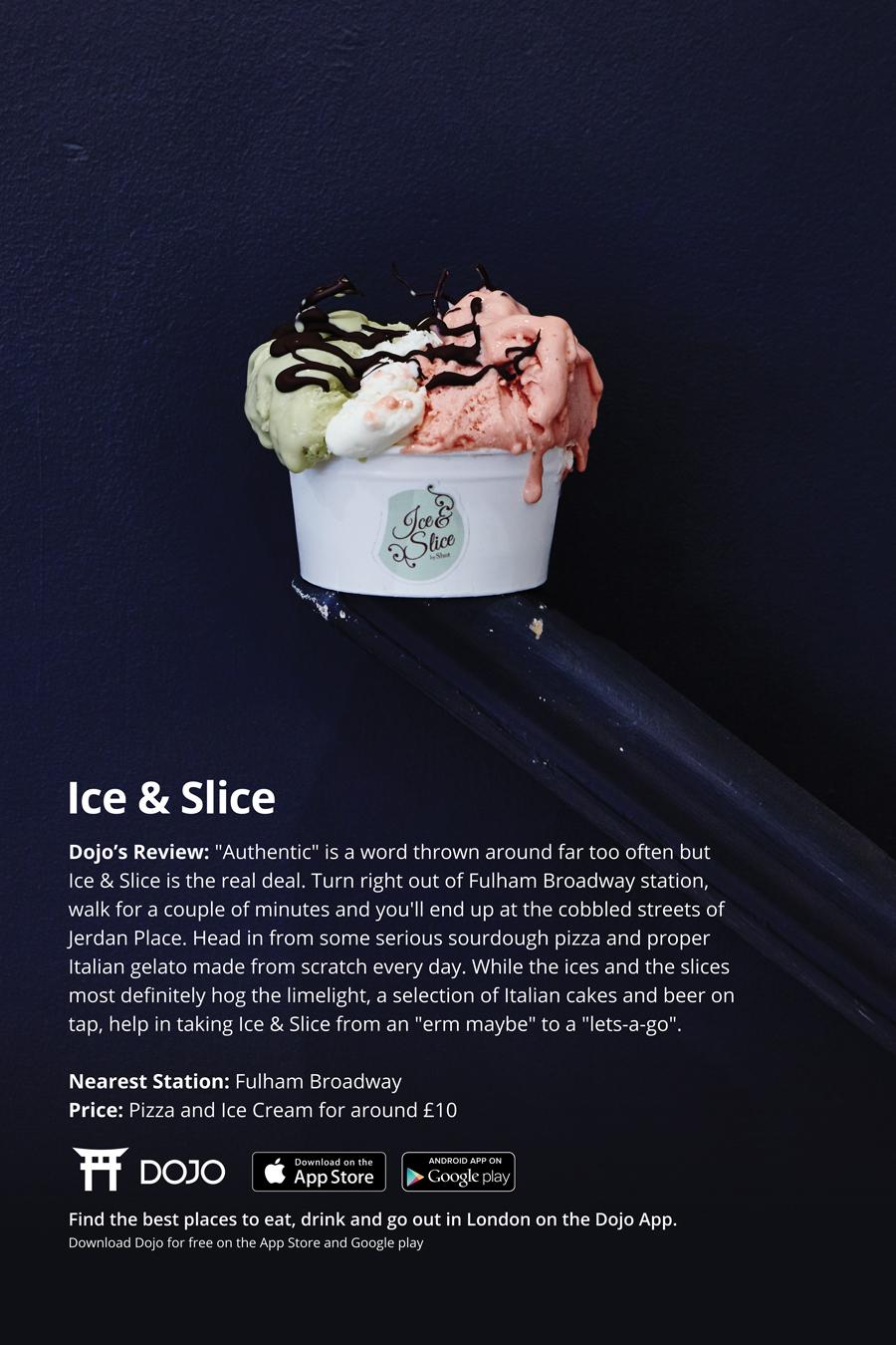 14 Ice & Slice.jpg