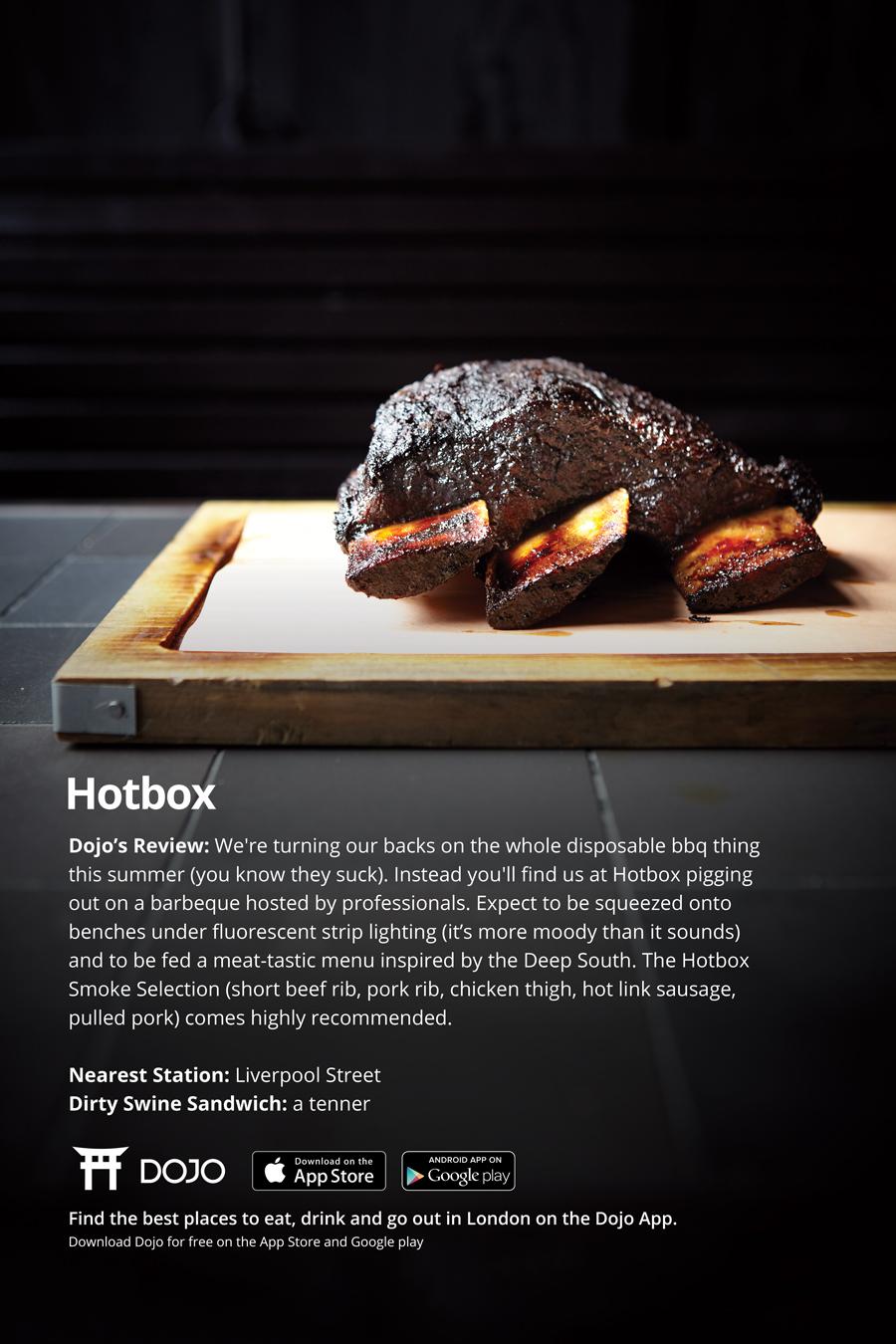 13 HotBox.jpg