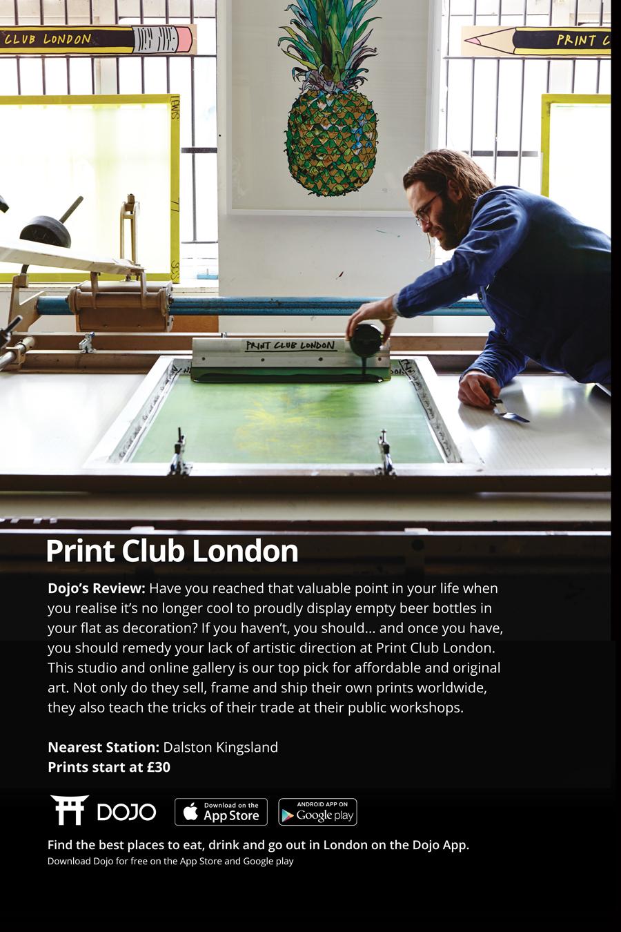 24 Print Club London.jpg