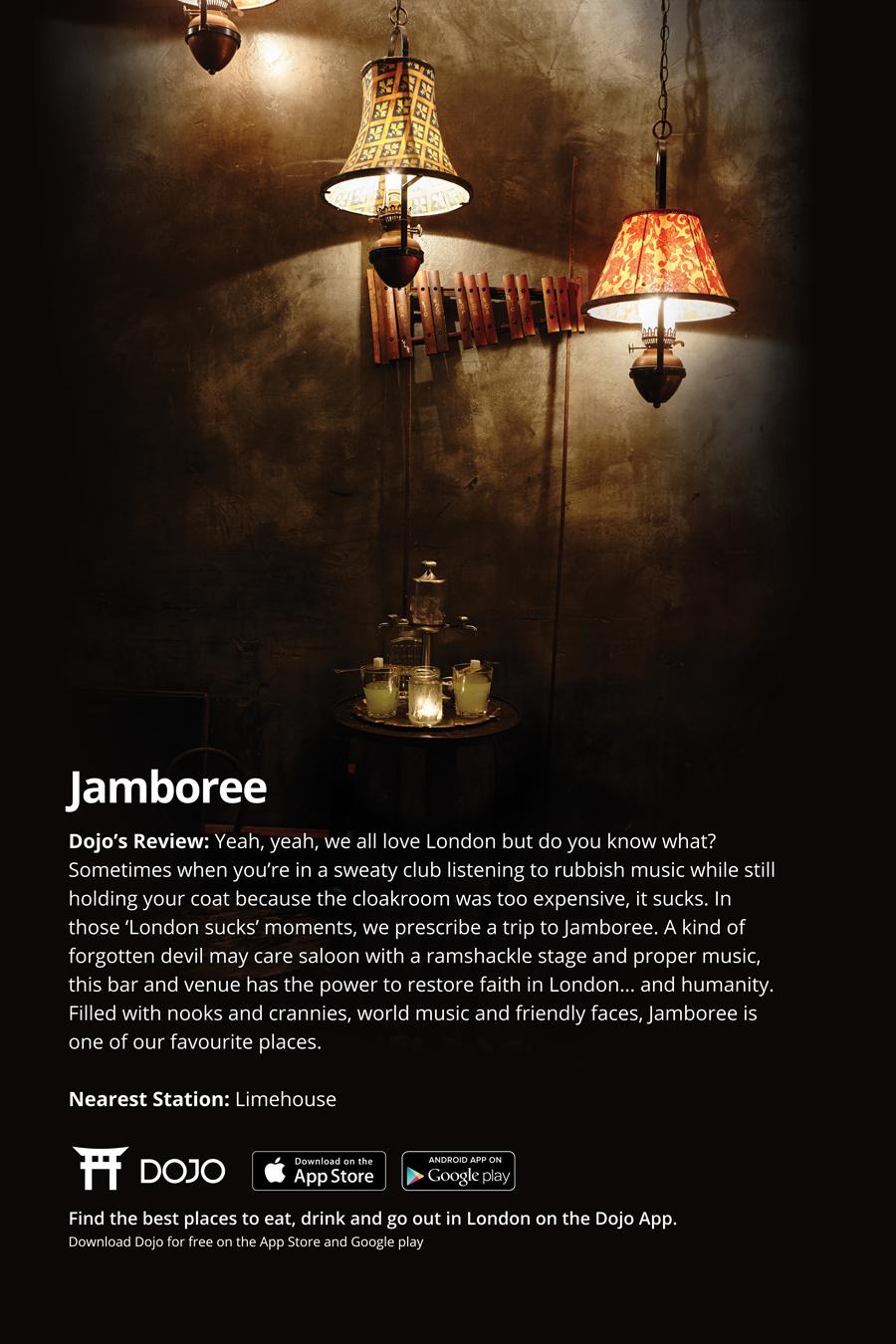 15 Jamboree.jpg