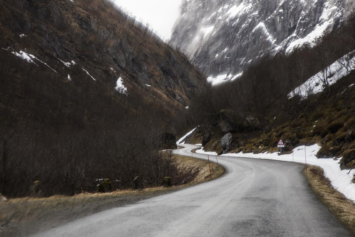 NorwaySki-100.jpg