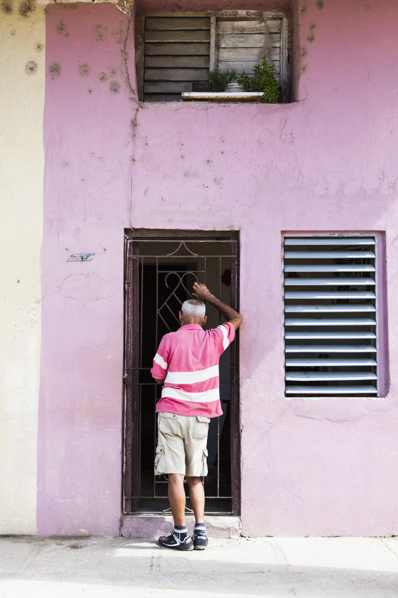 Cuba-24.jpg
