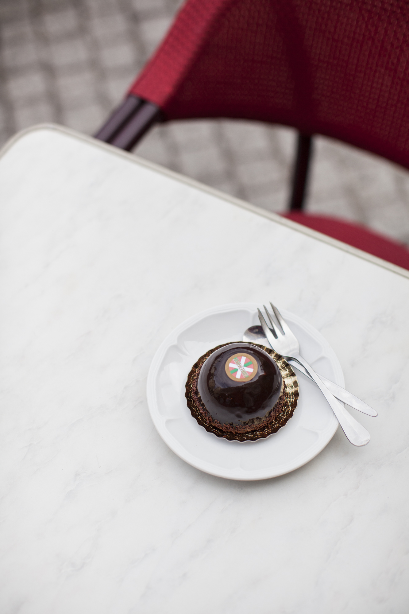 MousseChocolat-15.jpg