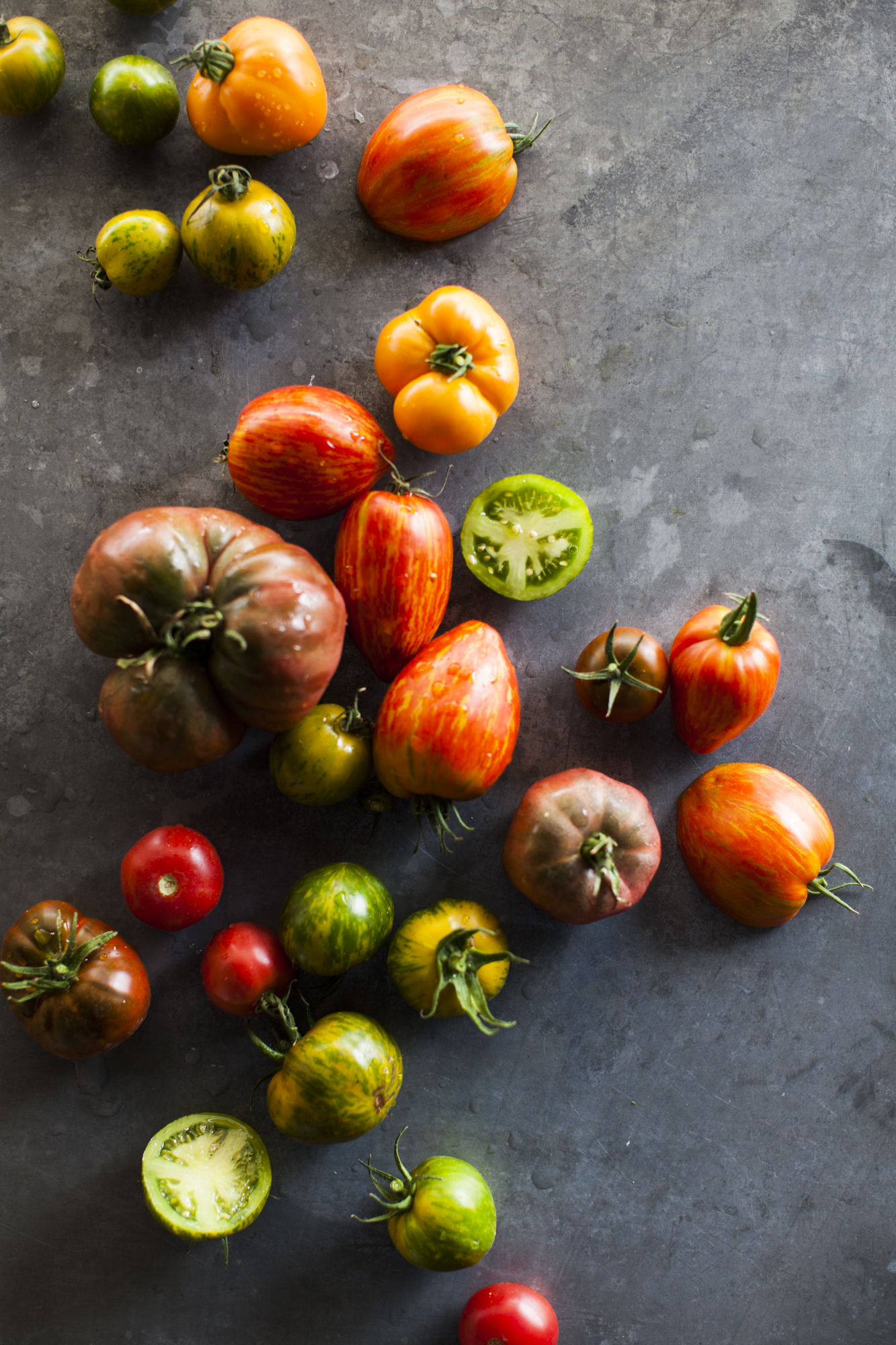 SaladeTomates-7.jpg
