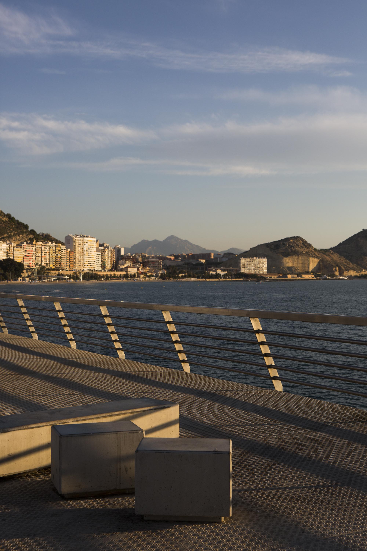 Telegraph.Alicante-182.jpg
