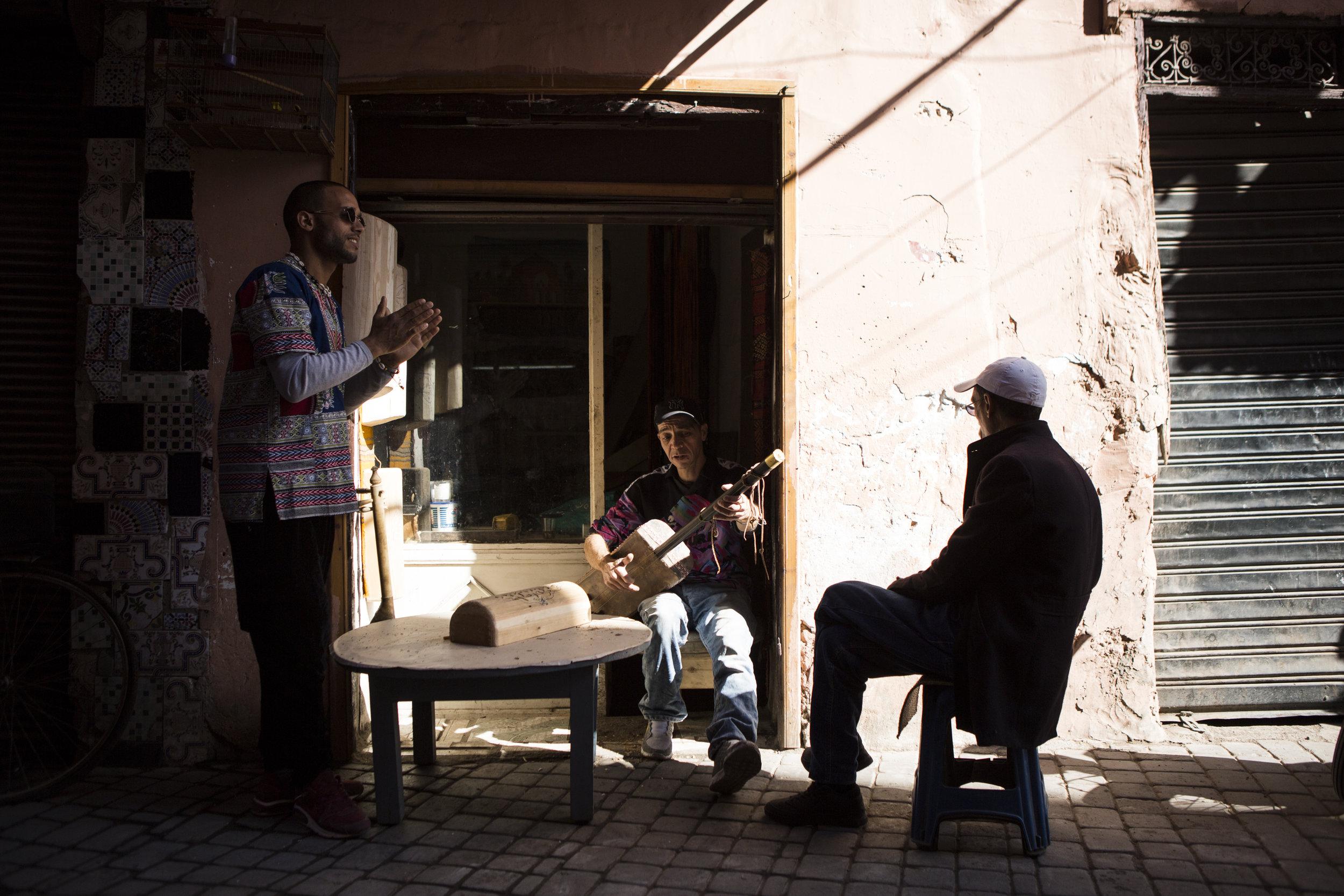 Marrakech-46.jpg