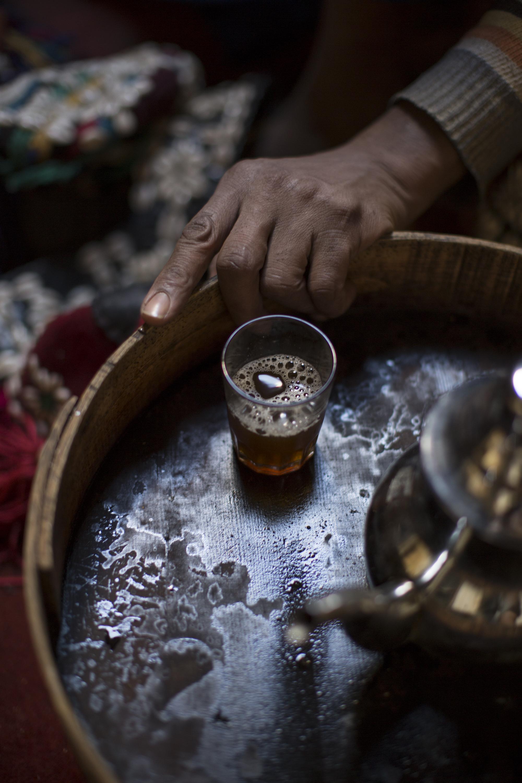 Marrakech-123.jpg