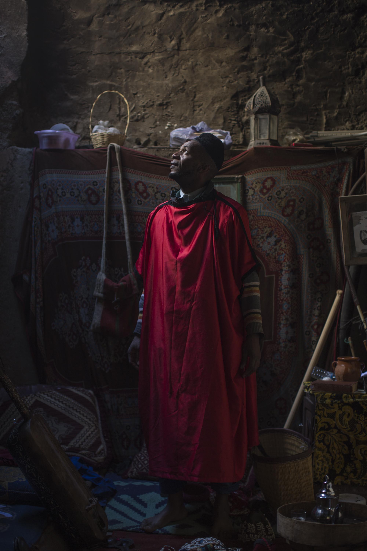 Marrakech-127.jpg