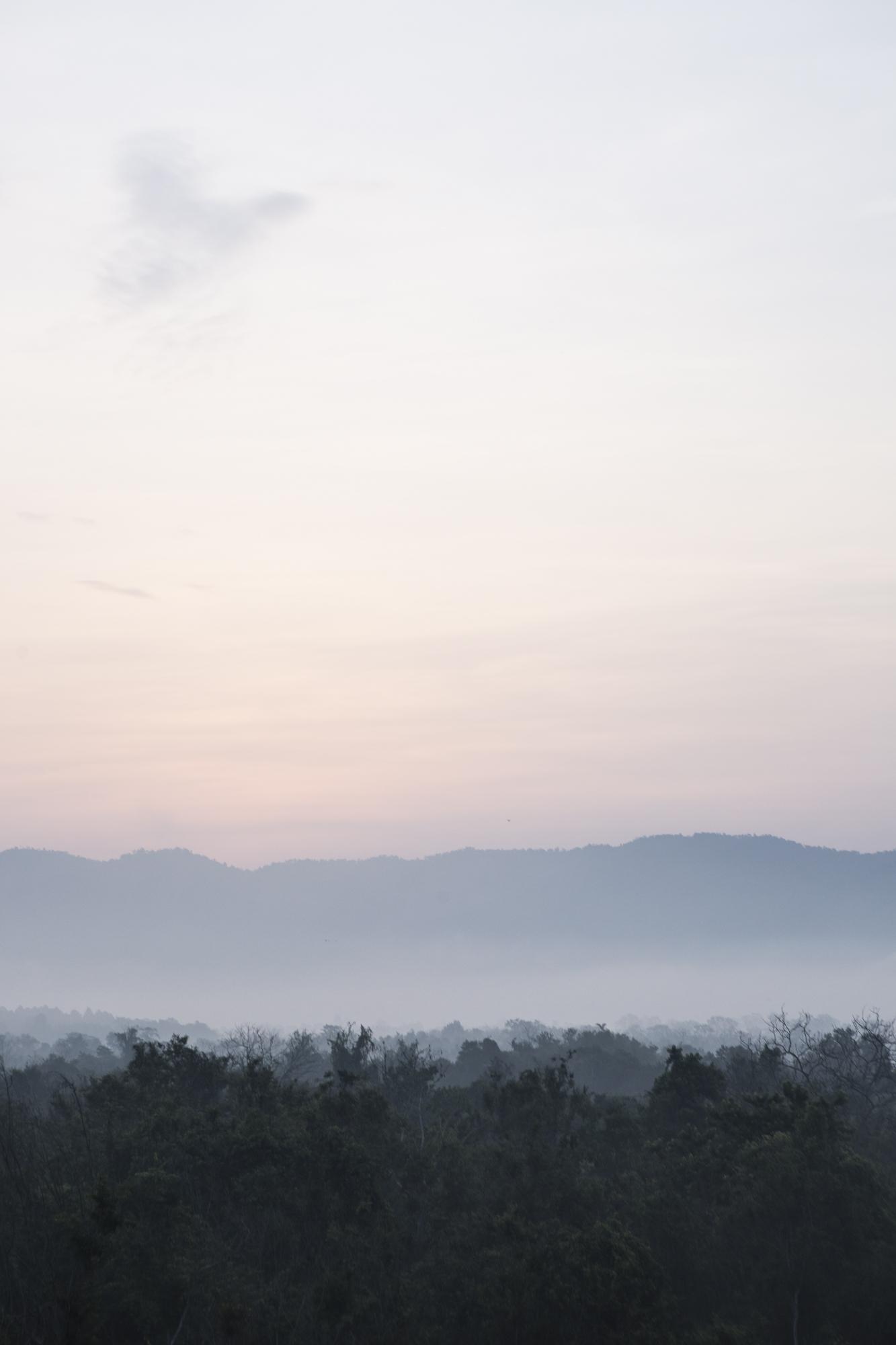 Thailand.Mai-12.jpg