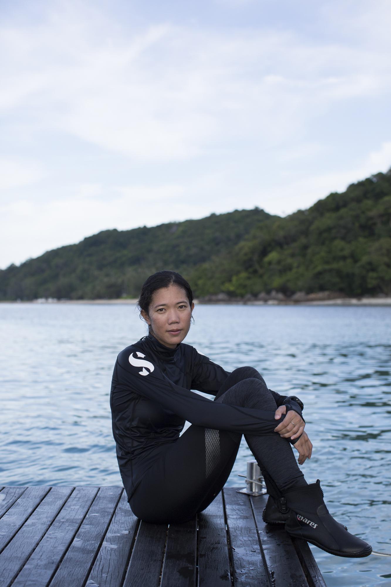 Thailand.Samui-6.jpg