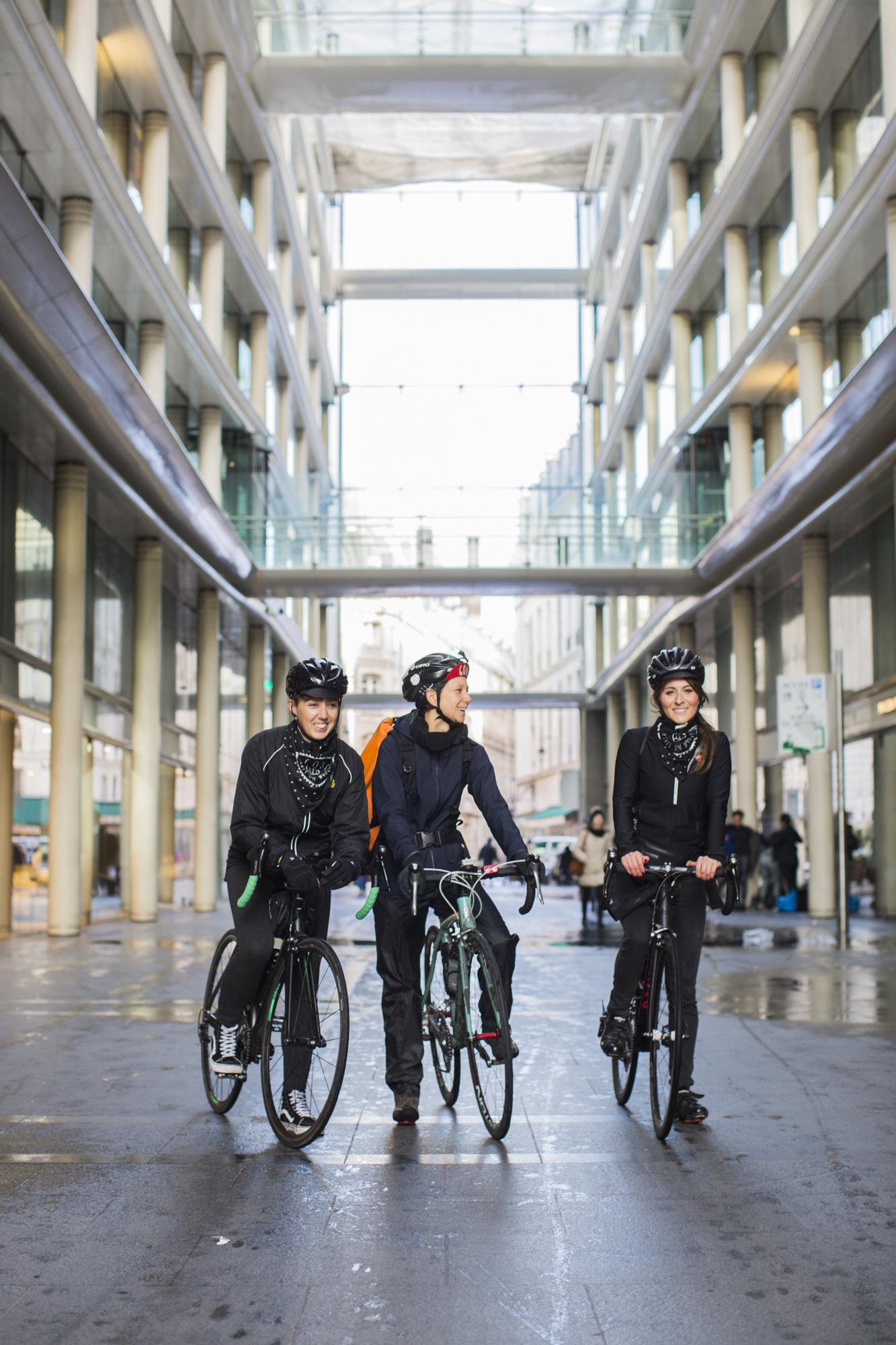 bike.vibe.low-14.jpg