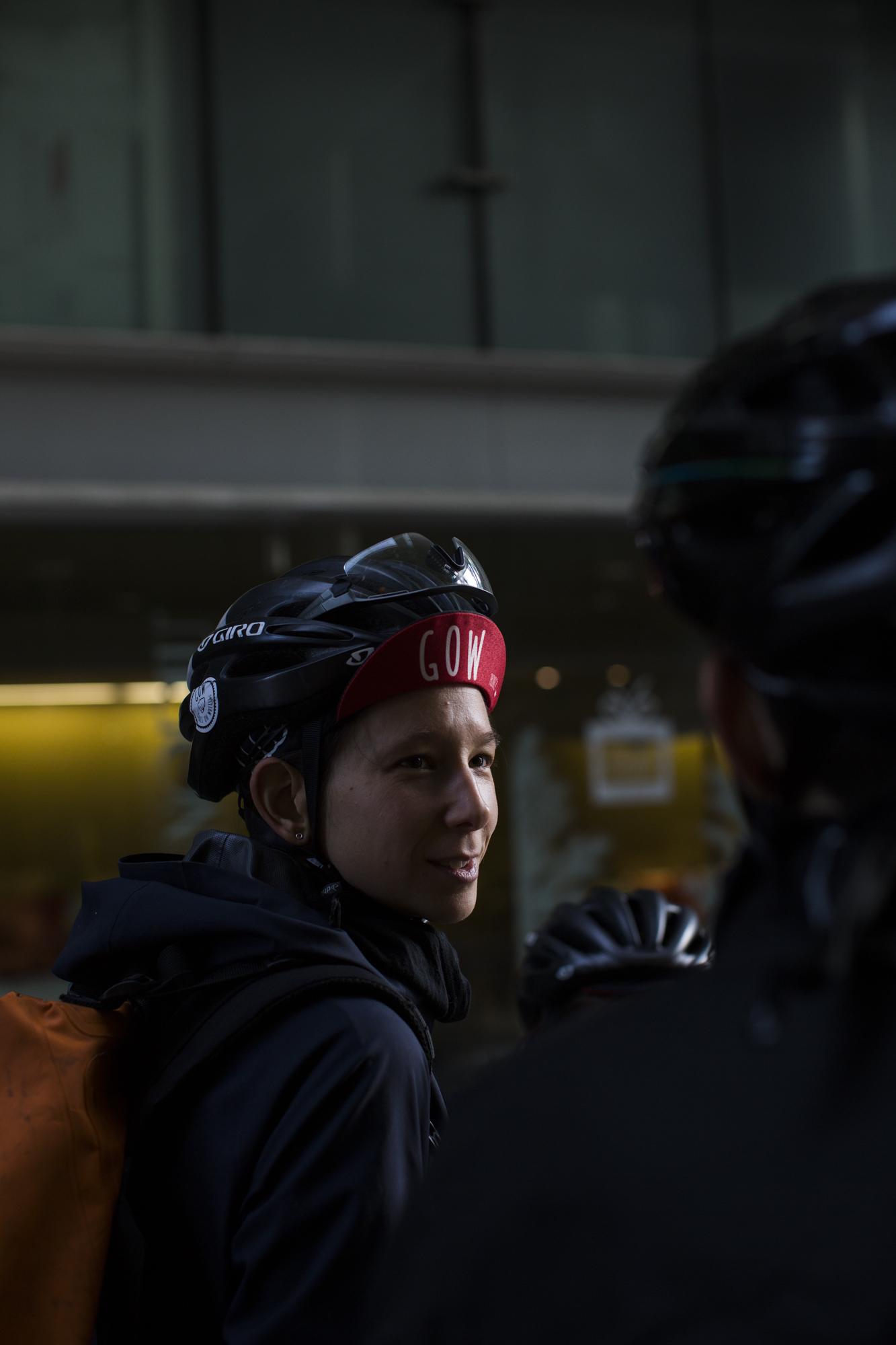 bike.vibe.low-16.jpg