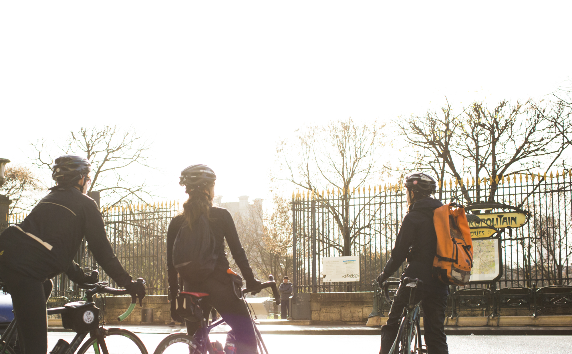 bike.vibe.low-21.jpg