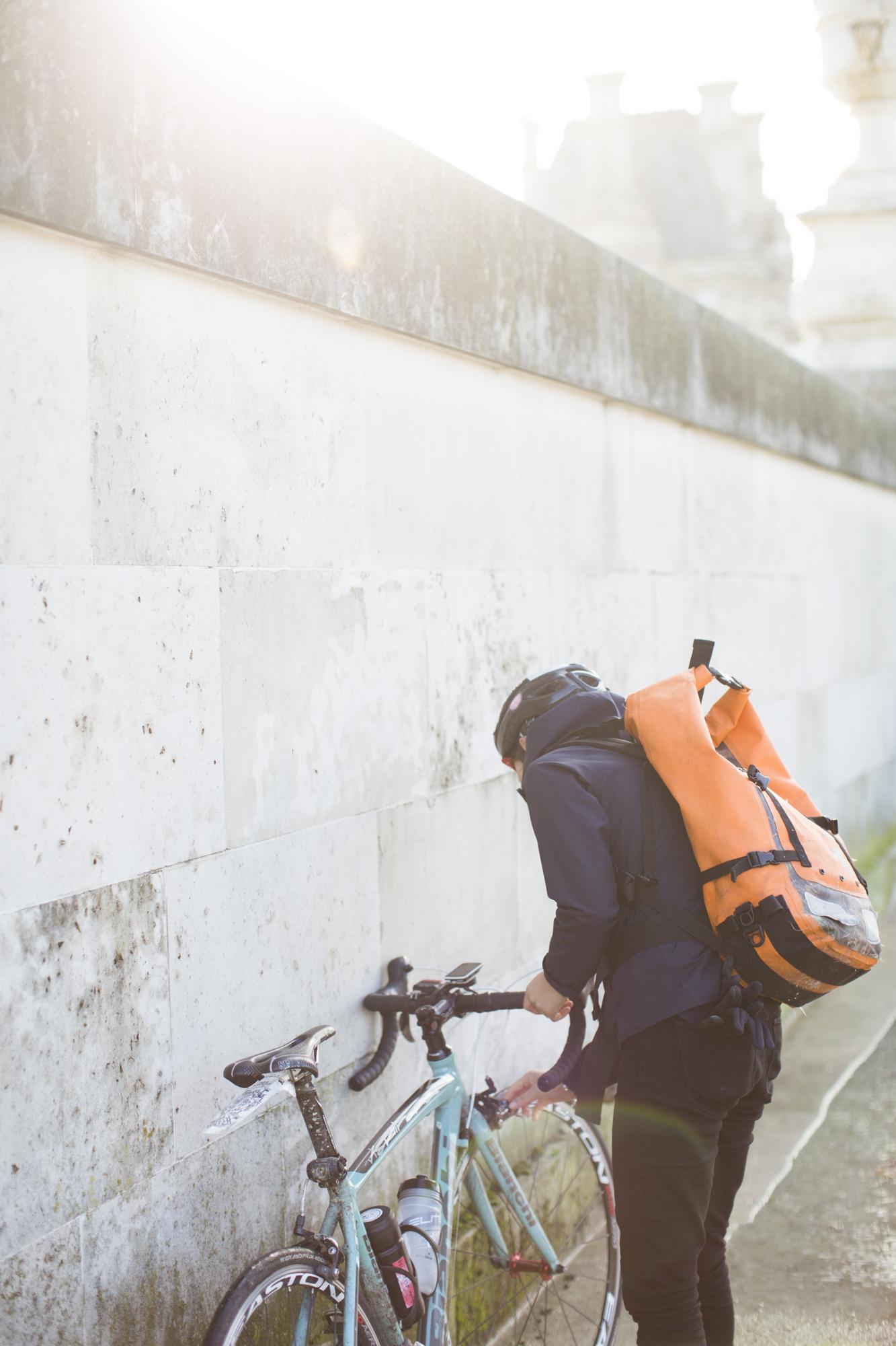 bike.vibe.low-32.jpg