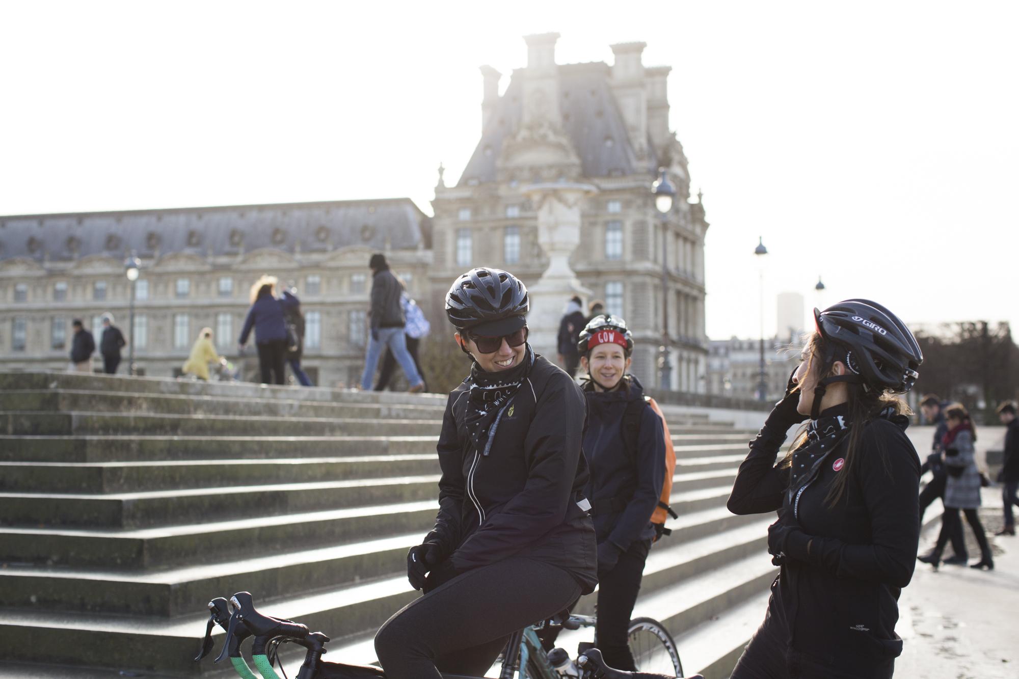 bike.vibe.low-53.jpg