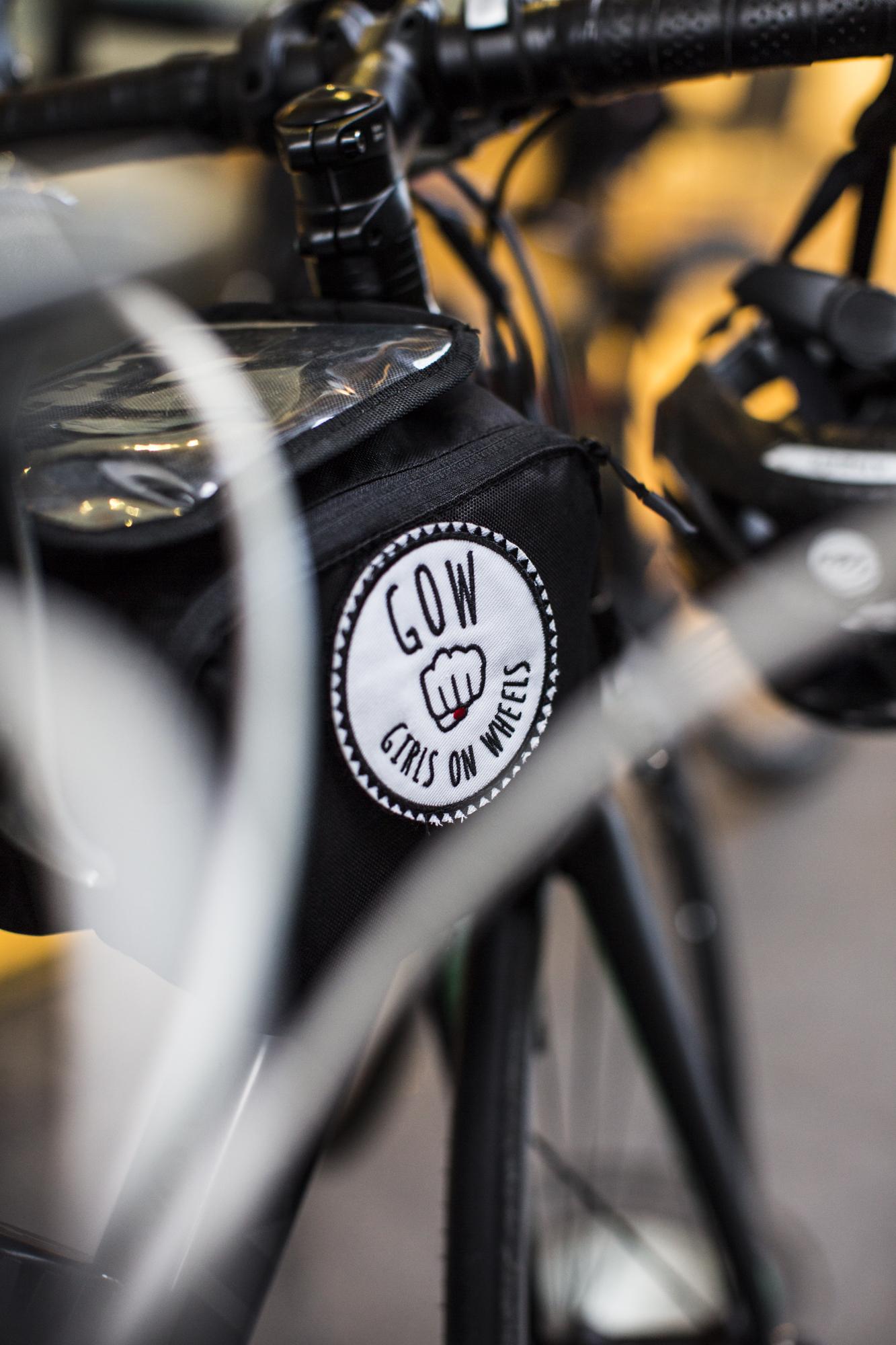 bike.vibe.low-9.jpg