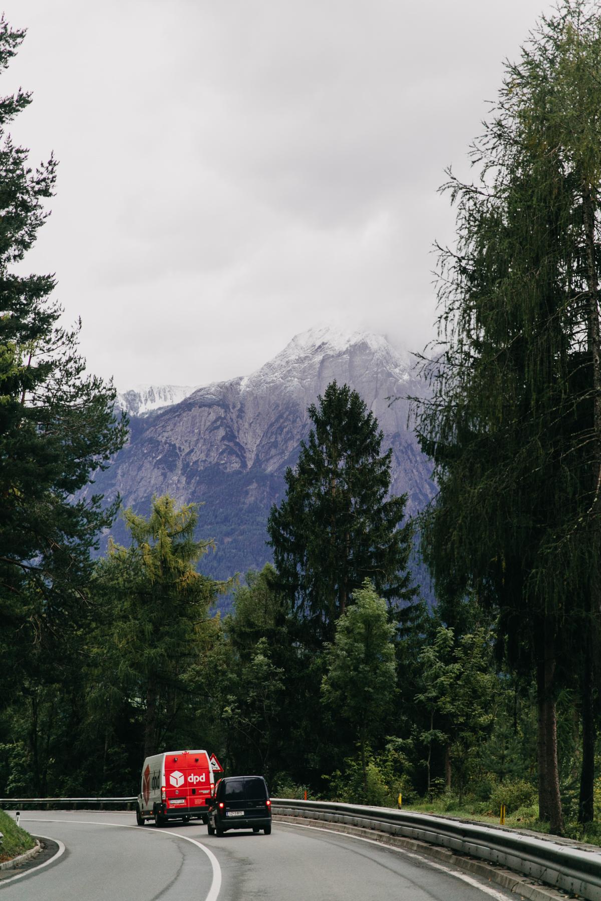 fotovika-3613.jpg